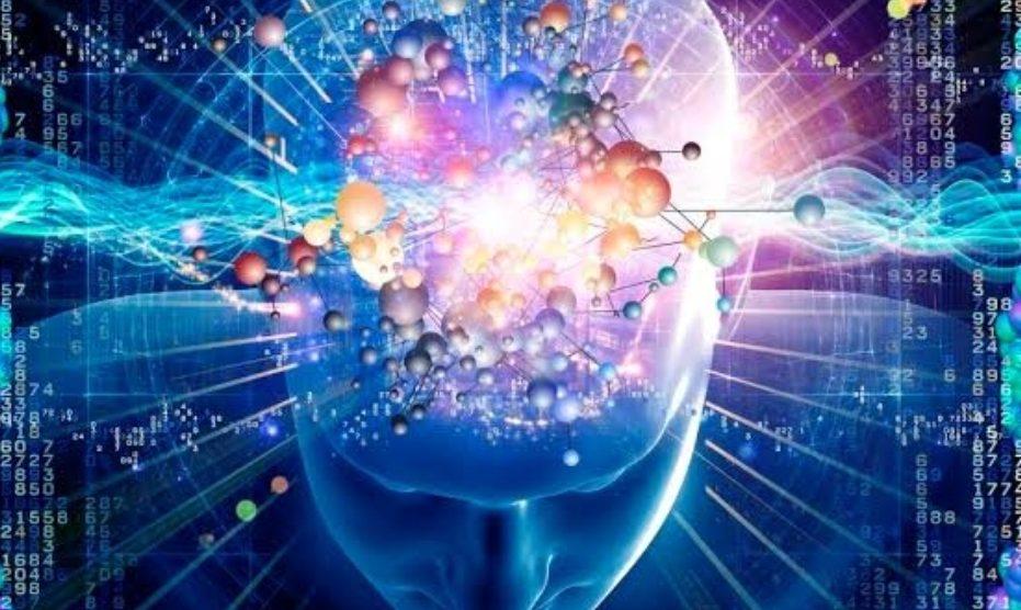 Pengetahuan Umum mengenai kekuatan Otak alam bawah sadar