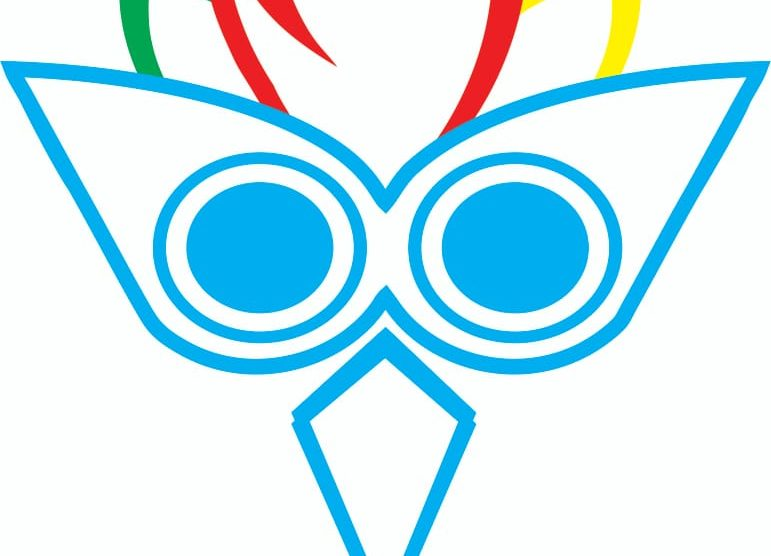 Olympiade BOSA 2019 diadakan kembali di Daerah Istimewa Yogyakarta